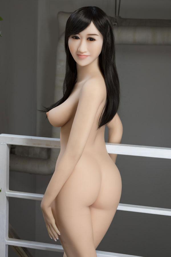 muñecas de silicona personalizadas